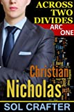 Across Two Divides: Arc One