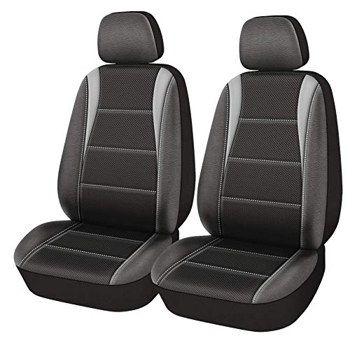 Top 10 recommendation transit van seat covers for 2020