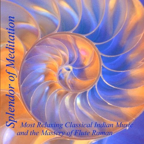 - Most Relaxing Classical Indian Music and the Mastery of Flute Raman