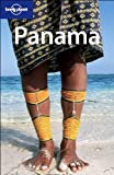 Panama, Regis St. Louis and Scott Doggett, 1741041333