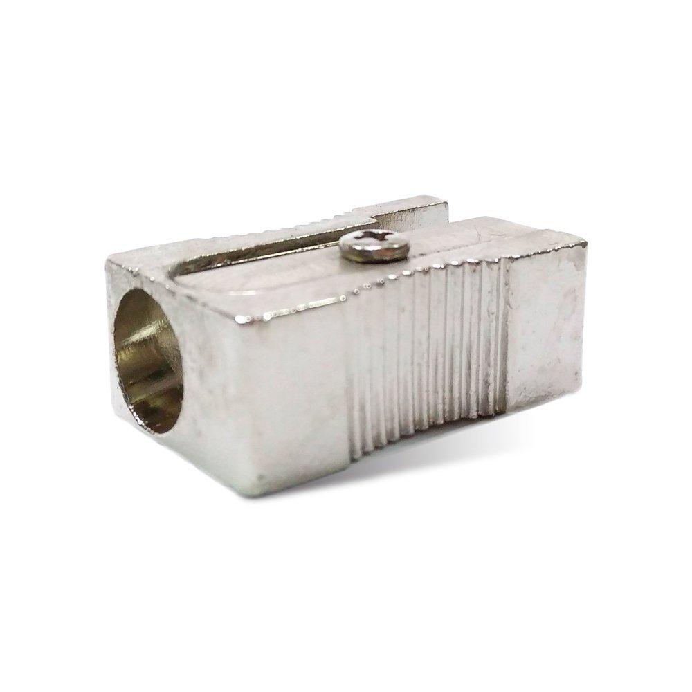 Pryse 1060062 - Temperamatite in metallo