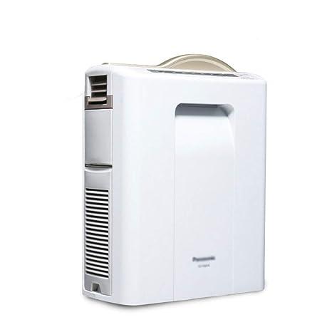 LQYSHOP Multifuncional, deshumidificación, secador de Colcha, Secado rápido, Ropa de Secadora pequeña