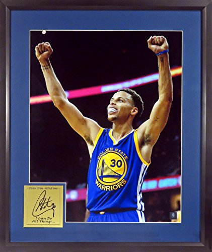 GS Warriors Stephen Curry