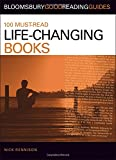 100 Must-Read Life-Changing Books, Nick Rennison, 0713688726