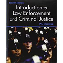 Pdf download] introduction to law enforcement and criminal justice.