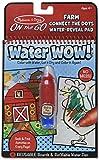 Melissa & Doug Water Wow Bundle (5-Piece)