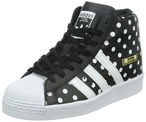 Adidas Originals Superstar UP
