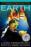 Earth Fever, Judy Mcallister and Erik Van Praag, 1616400765