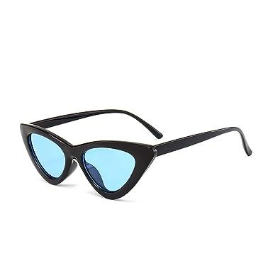 Gafas de sol deportivas, gafas de sol vintage, NEW Cateye ...
