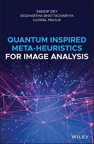 11 Best New Quantum Algorithms Books To Read In 2019