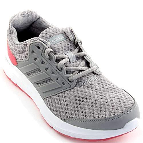 adidas Women's Galaxy 3 Running Shoe