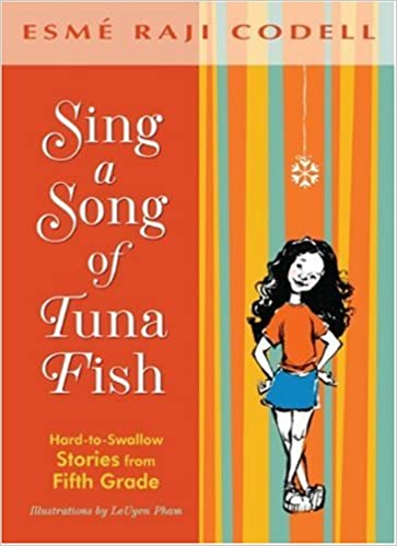 Image result for sing a song of tuna fish