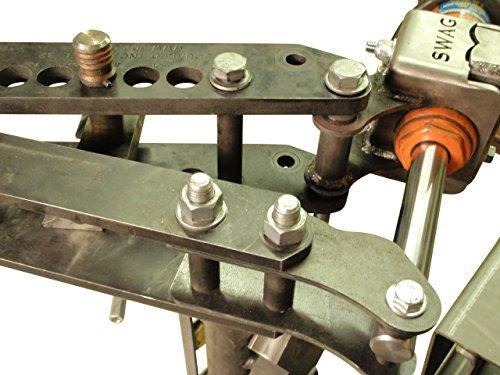 pipe bender air - 6