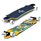 Landyachtz Standard Skateboards & Longboards