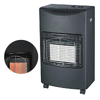 zorvo portátil eléctrico calentador de gas Home Natural Calentador De Gas para Estufa De Gas De