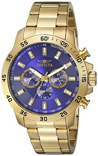 invicta-mens-21504-specialty-analog-display-swiss-quartz-gold-watch