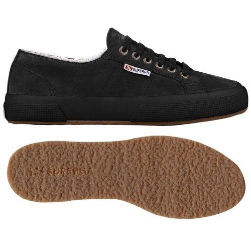 Uomo Superga scarpe unisex 2750suebinu s004zx0