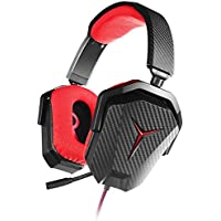 Lenovo Legion Over-Ear 3.5mm Wired Gaming Headphones