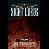 Night Lords: The Omnibus (Warhammer 40,000)