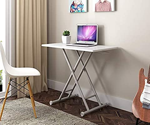 DPS&RXX Portátil Stand Desk portátil Soporte de Lectura Soporte ...