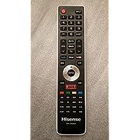 TopOne Hisense En 33926A Remote Control 40K366WN 32K20DW 55K610GWN 50K610GWN Brand New