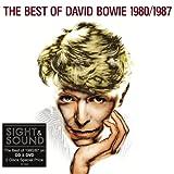 The Best Of 1980-1987 (CD/DVD JWL BOX)