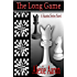 The Long Game (Haunted Series Book 19)