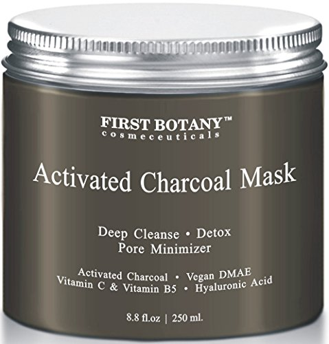 Great Face Masks For Acne - 8