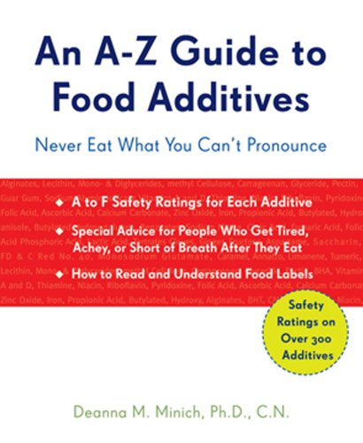 an-a-z-guide-to-food-additives-never-eat-what-you-cant-pronounce