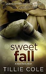 Sweet Fall (Sweet Home Series Book 3)