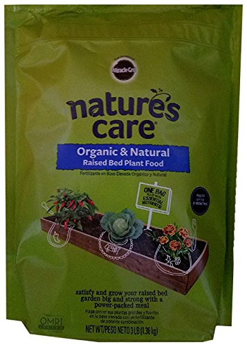 miracle-gro-natures-care-organic-natural-plant-food-foods-raised-bed-garden-fertilizer