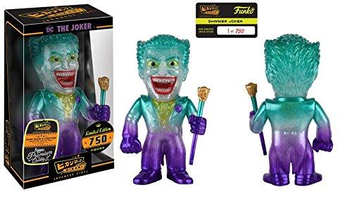 Funko Hikari Shimmer Joker Limited Edition ()