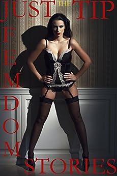 Cuckold erotica Sissy