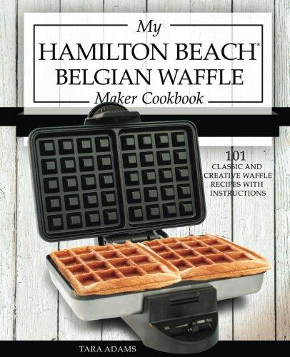 iron box hamilton beach - 5