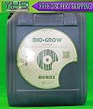 BioBizz Bio-Grow 5L bio bizz veg organic ..(from#_yourhydrostore00; TRYK64401059130711