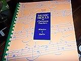 Music Skills for Classroom Teachers 9780697036629