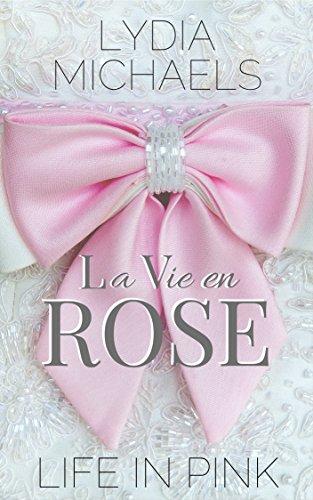 - La Vie en Rose