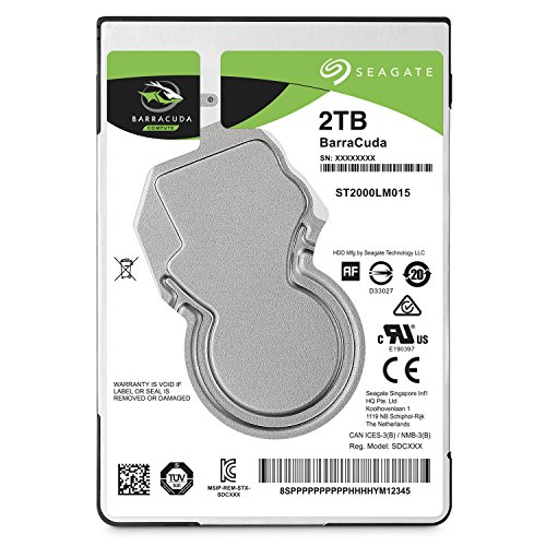 seagate-2tb-barracuda-sata-6gb-s-128mb-cache-25-inch-7mm-internal-hard-drive-st2000lm015