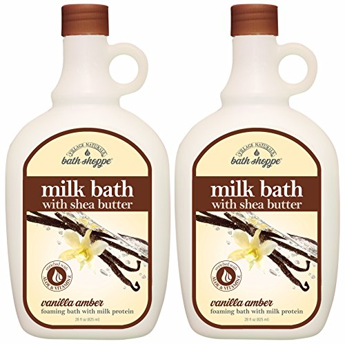 village-naturals-bath-shoppe-vanilla-foaming-milk-bath-28oz-2