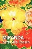 Miranda, Mirabelle Maslin, 0955893658