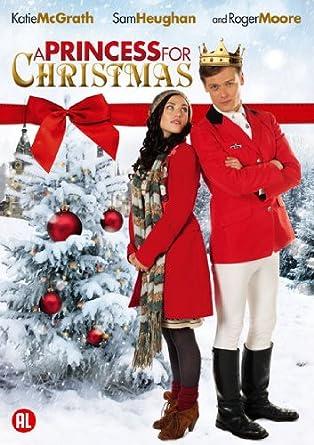 a princess for christmas christmas at castlebury hall a christmas princess