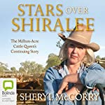 Stars over Shiralee | Sherryl McCorry