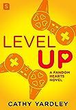 level up a geek girl rom com fandom hearts