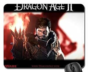 """Dragon Age 2 - """"Hawke"""
