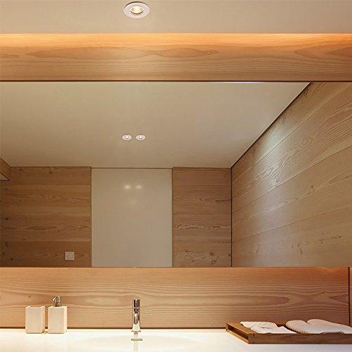 Bathroom Light Fixture Humming: Lowes Junction Box