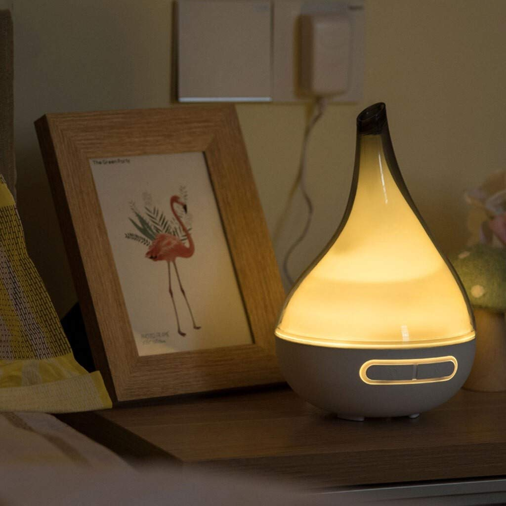 Bobiizy Aromatherapy Oil Diffuser