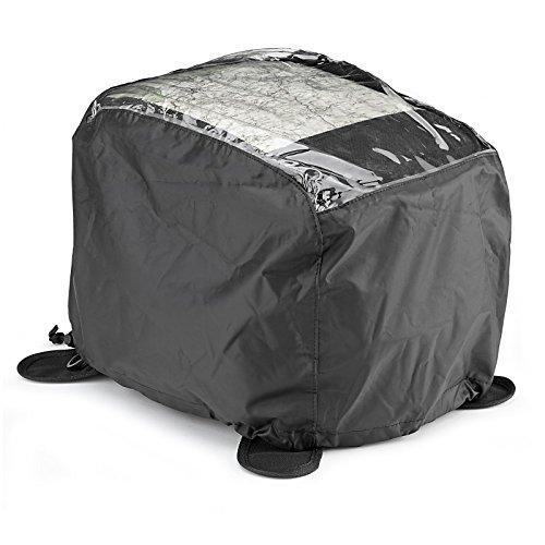 Magnetic Tank Bag Honda CB 1100 EX Givi EA102B 25//28 liter