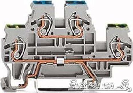 WAGO Kontakttechnik WMB-Bezeichnungssystem 793-5472