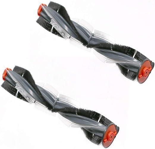 Main Brush For Neato Botvac D Series D7 D5 D800 D7500 D8500 Vacuum Spare Part