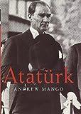 img - for Ataturk book / textbook / text book
